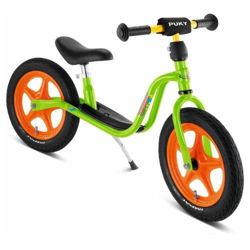 Handlebar bag bicycle puky tricycle balance bike doll/'s car